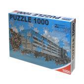 Extreme puzzle